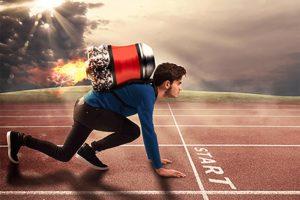 activación de marca-markustom-publicidad-eventos-marketing
