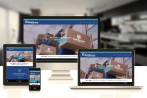 paginas web-markustom-agencia de publicidad-cali-safe space