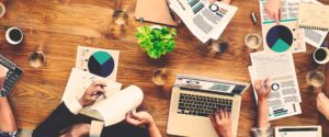 marketing digital-markustom-empresas de publicidad