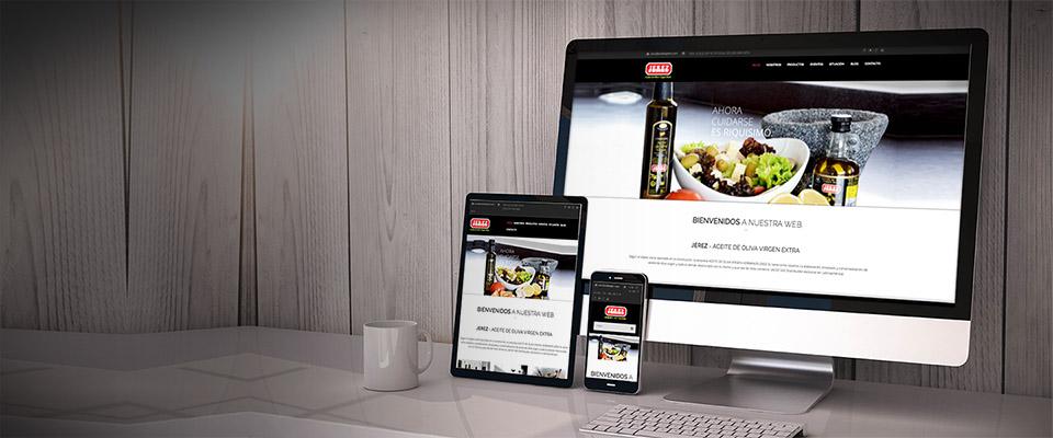 diseño de páginas web en cali-Cali-agencia de publicidad en Cali-marcas-markustom-web sites